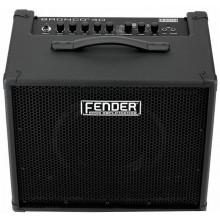 Басовый комбик Fender Bronco 40