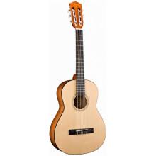 Классическая гитара Fender ESC105