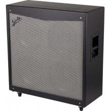 Гитарный кабинет Egnater Mustang V 412 Cabinet v2