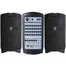 Акустическая система Fender Passport 500 Pro (комплект)