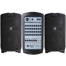 Акустическая система Fender Passport 150 Pro (комплект)