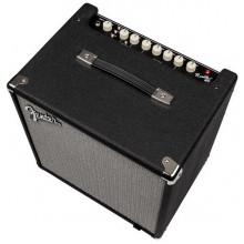 Басовый комбик Fender Rumble 40