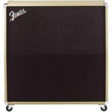 Гитарный кабинет Egnater Super-Sonic 100 412 Slant Enclosure Blonde