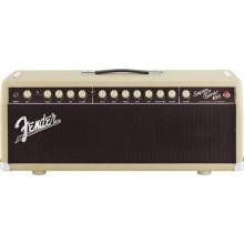 Гитарный усилитель Fender Super-Sonic  100 Head  Blonde