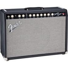 Гитарный комбик Fender Super-Sonic 22 BL