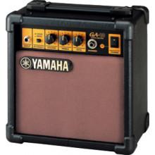 Гитарный комбик Yamaha GA10