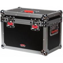 Кейс для гитарного усилителя Gator G-Tour Mini Head 2