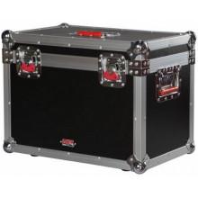 Кейс для гитарного усилителя Gator G-Tour Mini Head 3