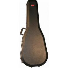 Кейс для акустической гитары Gator GC-Dread12