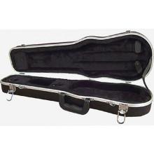 Кейс для скрипки Gator GCE Violin 4/4
