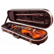 Кейс для скрипки Gator GC Violin 4/4