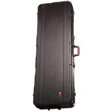 Кейс для синтезатора Gator GKPE-61-TSA