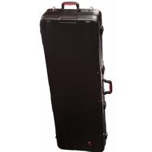 Кейс для синтезатора Gator GKPE-88D TSA