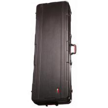 Кейс для синтезатора Gator GKPE88 TSA