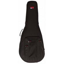 Кейс для акустической гитары Gator GL-Dread