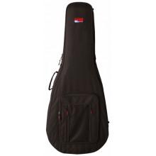 Кейс для акустической гитары Gator GL-Dread12