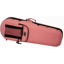 Кейс для скрипки Gator GL Violin Pink