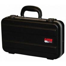 Кейс для микрофонов Gator GM-6 PE