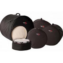 Набор сумок для барабанов Gator GP-ART-STD