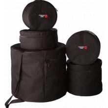 Набор сумок для барабанов Gator GP-Fusion-100