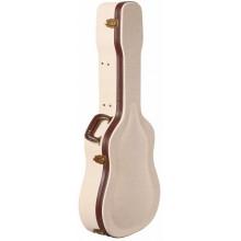 Кейс для акустической гитары Gator GW-JM Dread