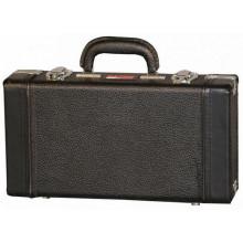 Кейс для кларнета Gator GW-Clarinet
