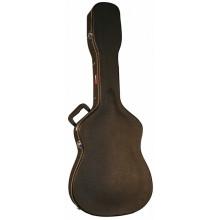 Кейс для акустической гитары Gator GWE-Dread12