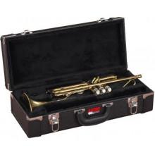 Кейс для трубы Gator GW Trumpet