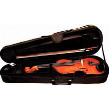 Скрипка Gewa Allegro 1/16