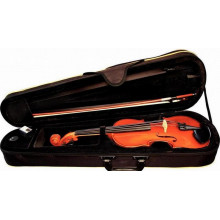 Скрипка Gewa Allegro 1/8