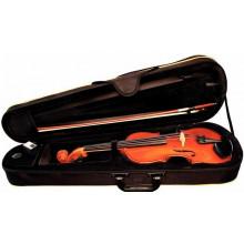 Скрипка Gewa Allegro 4/4