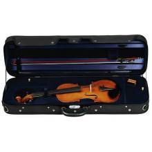 Скрипка Gewa Concerto 1/2