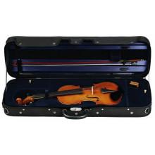 Скрипка Gewa Concerto 3/4