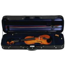 Скрипка Gewa Concerto 4/4