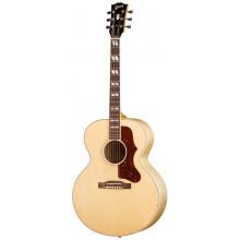 Акустическая гитара Gibson J-185 NAT