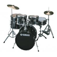 Ударная установка Yamaha Gigmaker