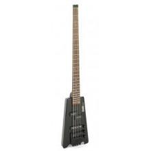 Бас-гитара Hohner B2B BK