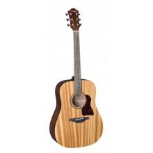 Акустическая гитара Hohner CD-65GN