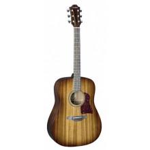 Акустическая гитара Hohner CD-65SB