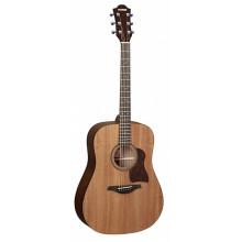 Акустическая гитара Hohner CD-65SNP