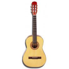 Классическая гитара Hohner HC02