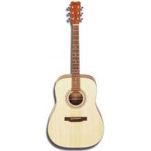 Акустическая гитара Hohner HW600 NT
