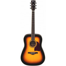 Акустическая гитара Ibanez AW300 VS