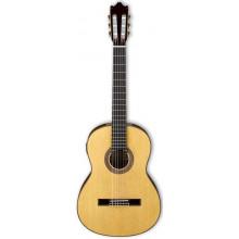 Классическая гитара Ibanez G200E NT
