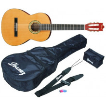 Гитарный набор Ibanez GA3NJP AM
