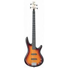 Бас-гитара Ibanez GSR180 BSB