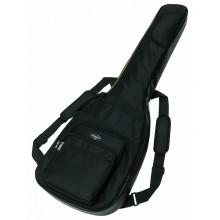 Чехол для бас-гитары Ibanez IBB521 BK