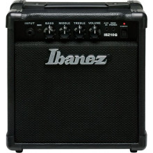 Гитарный комбик Ibanez IBZ10G