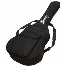 Чехол для классической гитары Ibanez ICB101