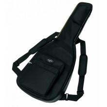 Чехол для электрогитары Ibanez IGB521 BK